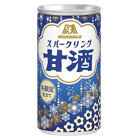 amazake-sparkling01.jpg