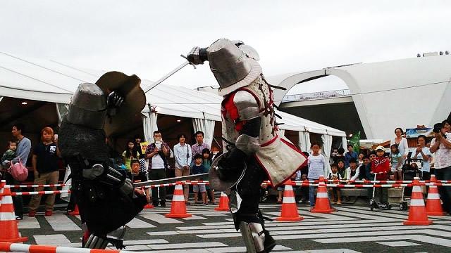 armored-battle03.jpg
