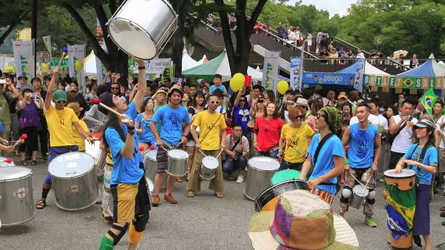 brasil-festival2015_01.jpg