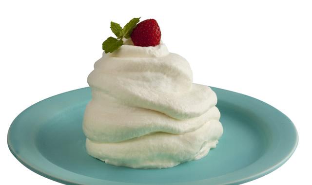 craft-cream-milk02.jpg