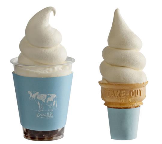 craft-cream-milk03.jpg