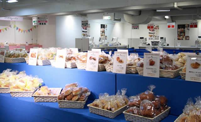 currypan-exhibition2018_03.jpg