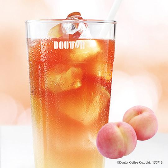 doutor-peach-tea2017_01.jpg