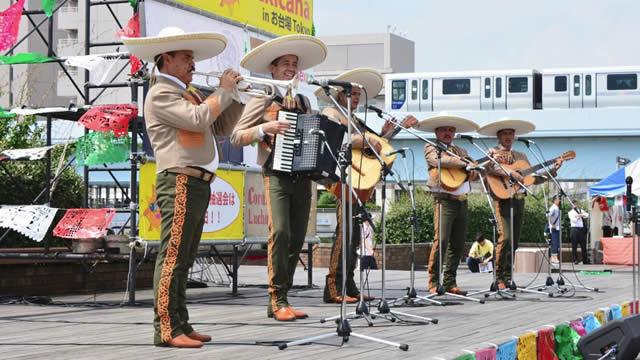 fiesta-mexicana-tokyo2015_01.jpg