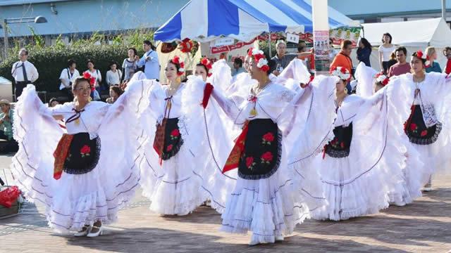 fiesta-mexicana-tokyo2015_02.jpg