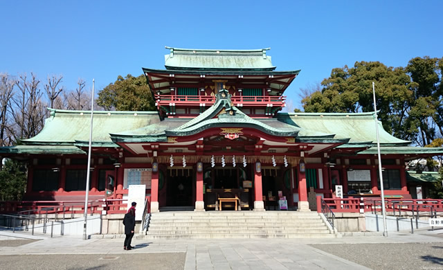 fukagawa-ennichi02.jpg