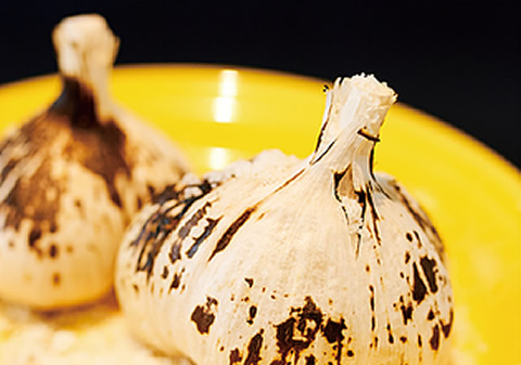 garlic-paradise2019_m14.jpg