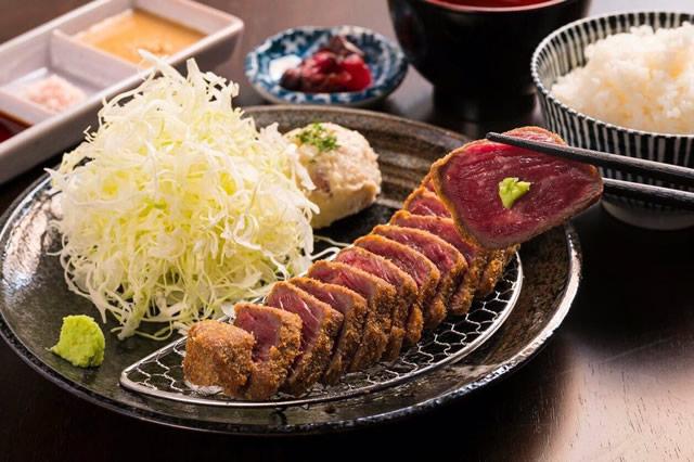 gyukatsu-kurofune10.jpg
