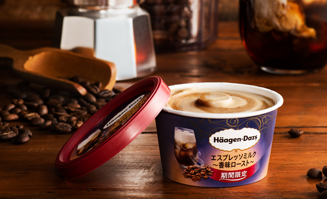 haagen-dazs-espresso02.jpg