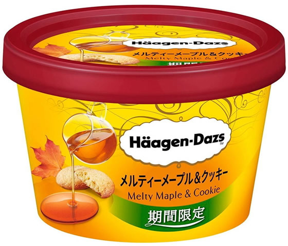 haagen-dazs-maple-cookie01.jpg