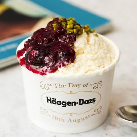 haagen-dazs-terrace2017_10.jpg