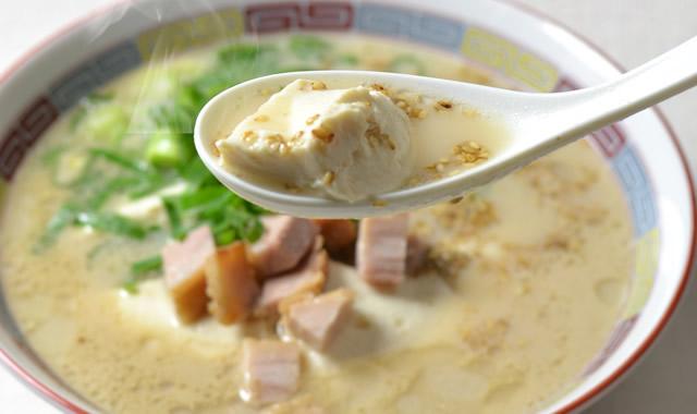 ippudo-tofu01.jpg