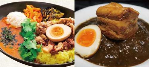 kanda-curry2018_m02.jpg