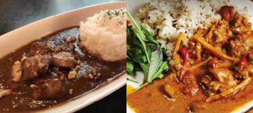kanda-curry2018_m06.jpg