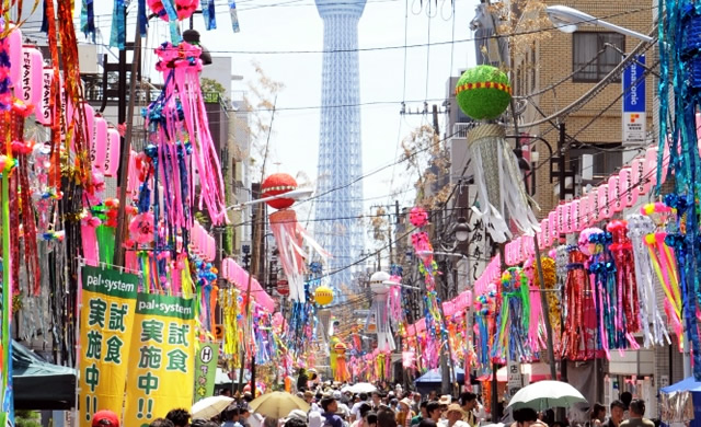 kappabashi-tanabata2019_02.jpg