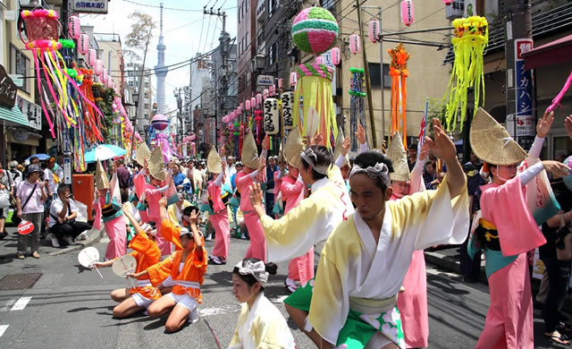kappabashi-tanabata2019_03.jpg