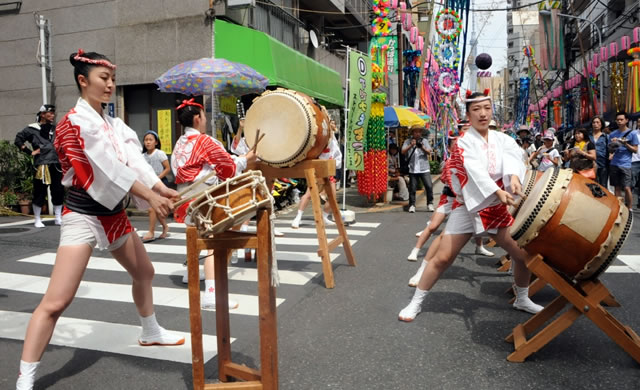 kappabashi-tanabata2019_04.jpg