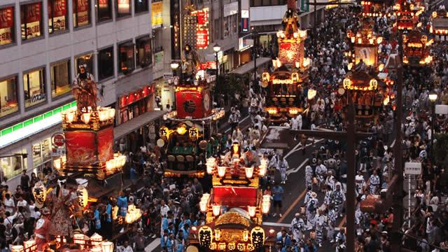 kumagaya-uchiwa-matsuri01.jpg