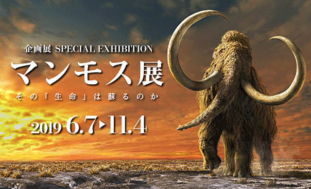 mammoth01.jpg