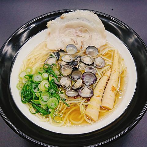 manpaku-tachikawa2019_m05.jpg