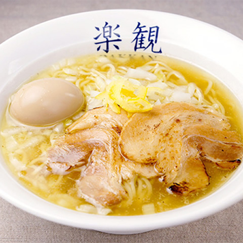 manpaku-tachikawa2019_m12.jpg