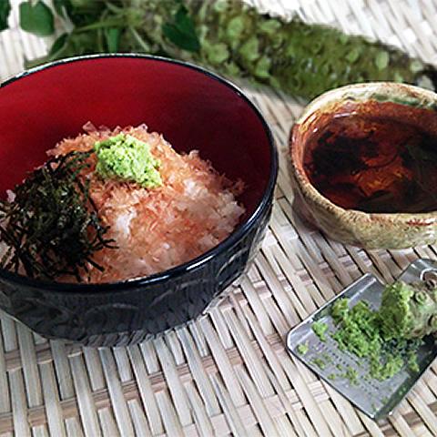 manpaku-tachikawa2019_m14.jpg