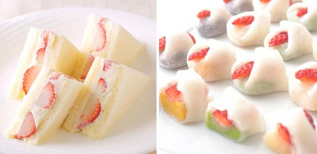 newotani-osaka-strawberry2016_04.jpg