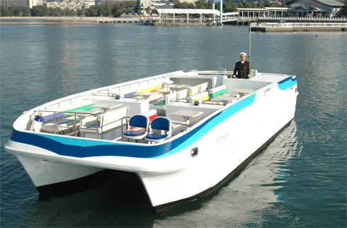 nihonbashi-cruise03.jpg