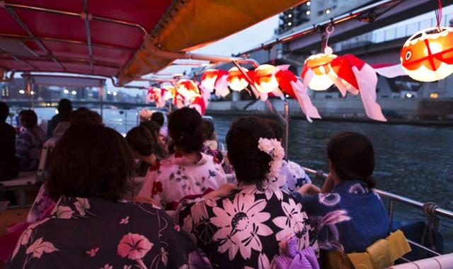nihonbashi-kingyo-cyouchin-cruise2017_01.jpg