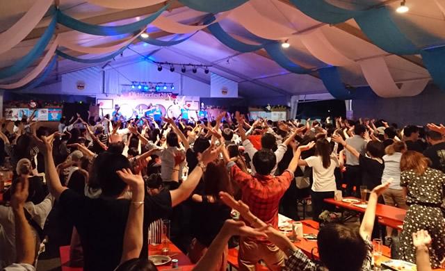 oktober-fest-kawasaki2018_03.jpg