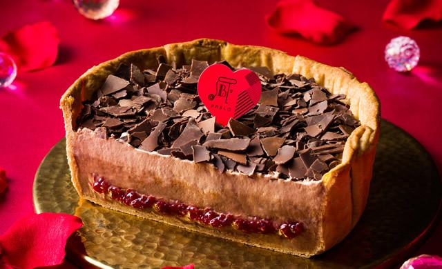 pablo-chocolate-framboise01.jpg