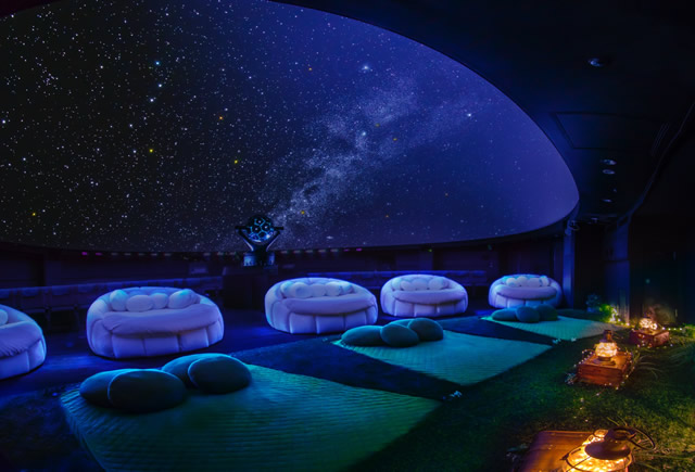 planetarium-groove05.jpg