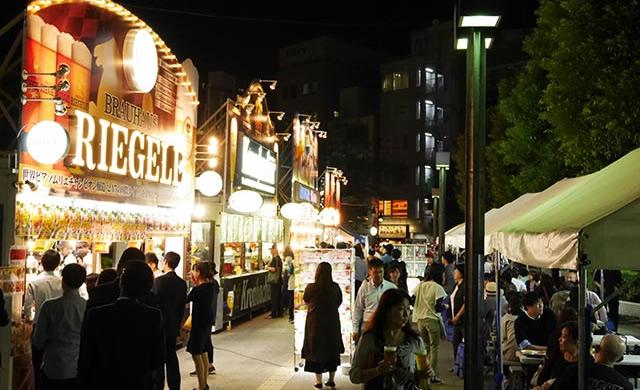 saitama-beerfesta01.jpg