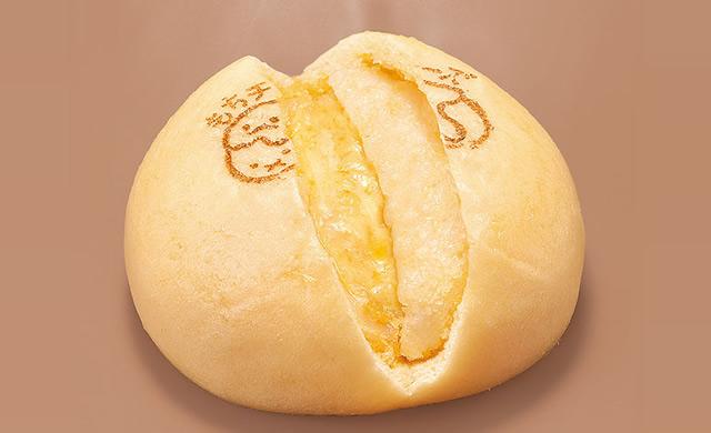 seven-cyuukaman-mochi-cheese01.jpg