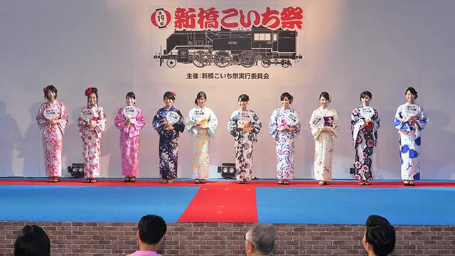 shinbashi-koichi-matsuri02.jpg