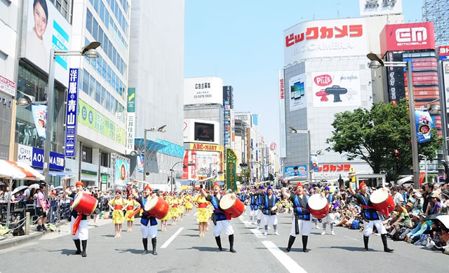 shinjuku-eisa2018_02.jpg