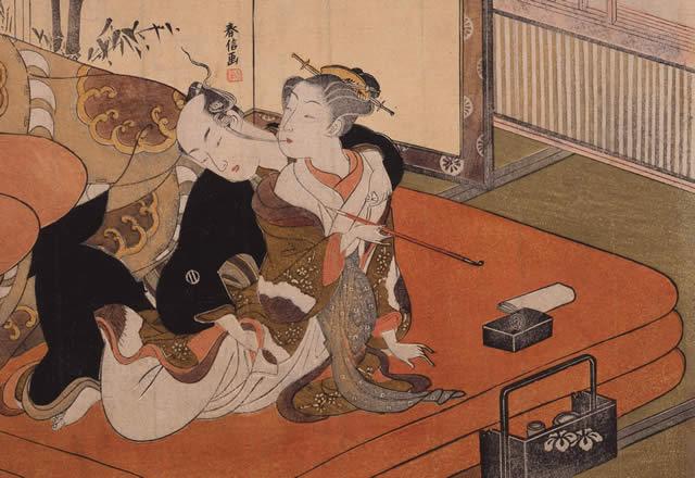 shungaten-eiseibunko02.jpg