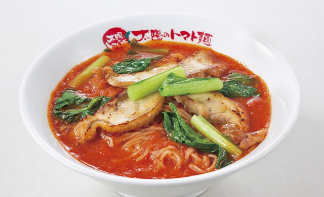 taiyo-tomato01.jpg