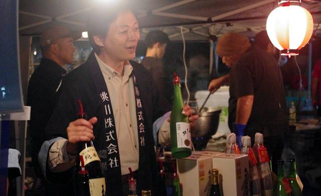 tsukuba-tohoku-matsuri01.jpg
