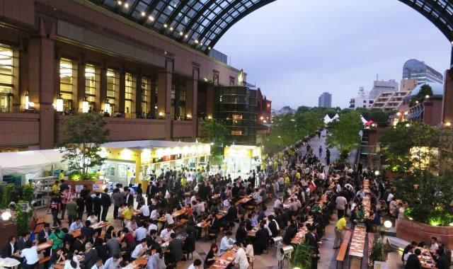 yebisu-beer-festival2016_01.jpg